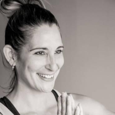 Julie Fasan